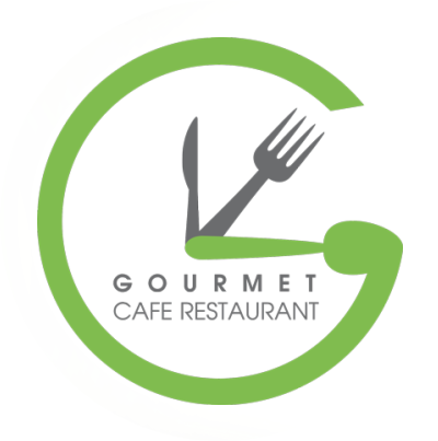 Gourmet Cafe Restaurant